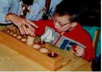 Engelli çocuklar ve kaynaştırma eğitimi